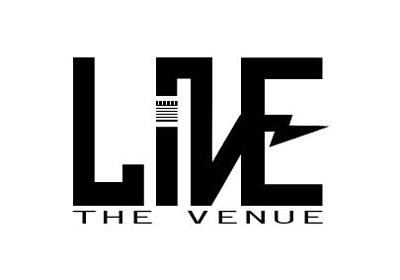 Live – The Venue