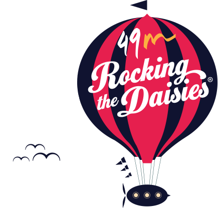 Rocking the Daisies 2013 – Dates Released