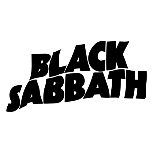 Black Sabbath's New Album – June Release Planned
