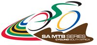 2013 SA National MTB DHI Champs Results Summary