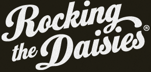 STEYN ENTERTAINMENT ACQUIRES 'ROCKING THE DAISIES' AND 'IN THE CITY' FESTIVALS