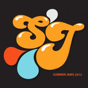Summer Jams 2013 Promo Video Released