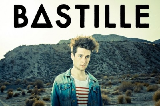 bastille2-634x422
