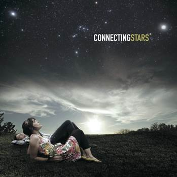 "Durban-based CONNECTING STARS release their US BILLBOARD charting single ""Stuck"" in SA"