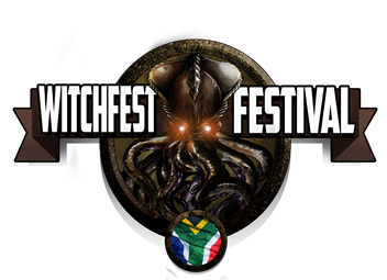 Witchfest Indiegogo Campaign – The show must go on