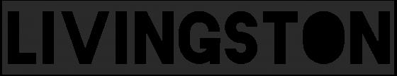 LIVINGSTON_LOGO_Black