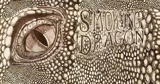 Smoking Dragon Returns For a Fifth Unmissable New Year's Eve Festival