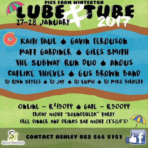 lube-and-tubeq1