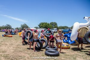 Lube and Tube 2017